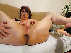 Womens asshole porn pics