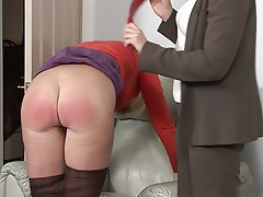 opinion you are clip free gallery xxx idea and duly