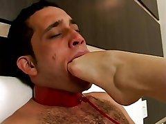 BBW, BDSM, Brazil, Femdom