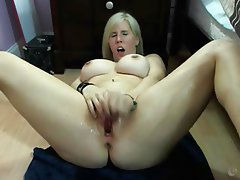 really. amateur hd handjobs squirting filmed wife will know