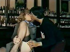Kıllı, Sert seks, Gözetlemek