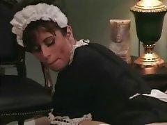 Brünette, Hardcore, Pornosterren, Jahrgang