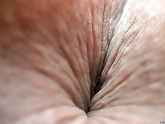Babe, Close Up, Masturbation, Czech