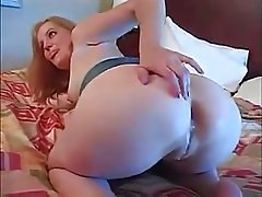 has mature milfs milena velba huge boobs words... super, excellent idea