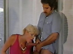 Anal, Double Penetration, Group Sex, MILF