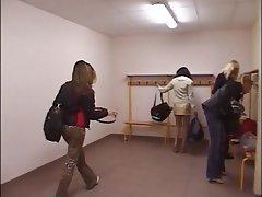 Doppel Penetration, Französisch, Gruppensex, Pornosterren