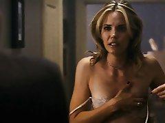 Hot nude bibb leslie