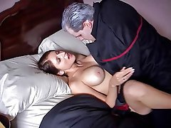 Star du porno, Softcore