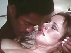 Anal, Hairy, Hardcore, Interracial