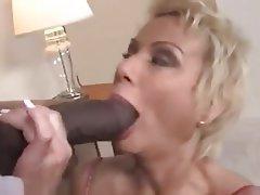 Talk porn big tits mature blowjobs