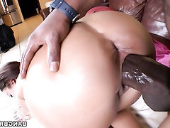 squirting cock videos Play.