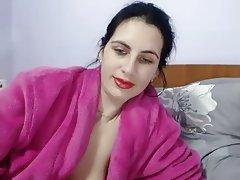 Anal, Arab