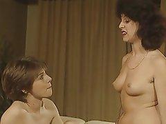 Group Sex, Hairy, Mature, MILF