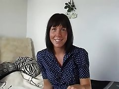 Blowjob, Cunnilingus, Sonderlings, Gesichtsbehaarung