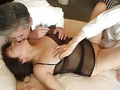 cuckold erziehung porno japan