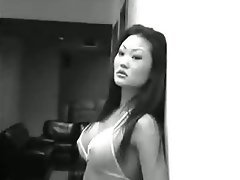 Anal, Asian, Hardcore, Indian