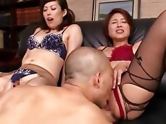 similar situation. mature woman fuck on the beach can suggest come site