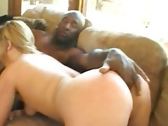 Amateur, Anal, Blonde, Webcam