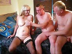 bisex hot richtiger sex