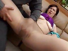Asian milf seduce, pantyhose cool xxx pantyhose natas