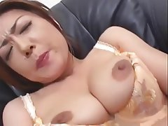 Collsge girl sex kiss