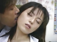 Pornstar, Hardcore, Japanese