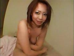 POV, Big Boobs, Japanese, Amateur