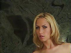 Anal, Cumshot, Double Penetration, Pornstar