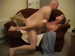 Have mature couples sex video consider