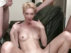 did not big ass asian lick penis outdoor there similar