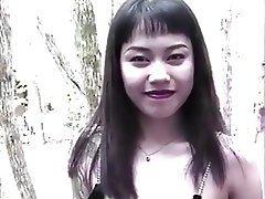 Asian, Femdom, Japanese