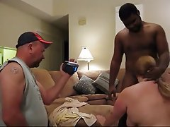 Amateur, BBW, Granny, Interracial