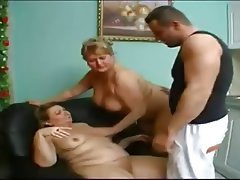 Whore gangbang xvideos