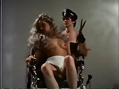 Vintage leather lesbian porn can discussed