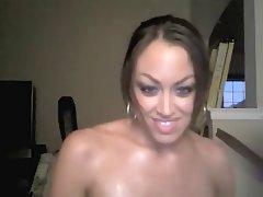 Amateur, BBW, Webcam