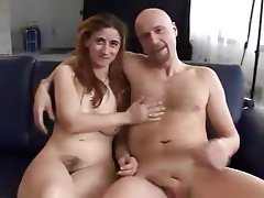Fully naked women playboy
