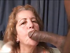 granny and big dick Mature Tubes, granny tube videos featuring grandma, housewives, mom, old  babes, mother and housewife tubes.