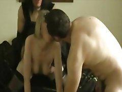 Amatriçe, Bisexuel, Cocu, Femme dominatrice