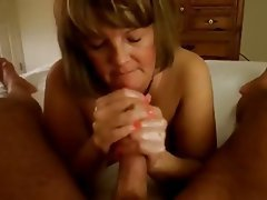 Free chat for lesbian shemale bisexual