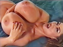 Big Boobs, Cumshot, Korean, Vintage