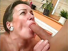 Are absolutely mature granny blowjob porn recommend
