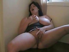 America Naughty Porn Videos