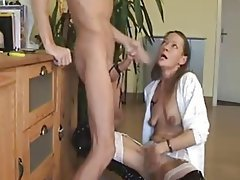 final, amateur threesome ffm anal emo remarkable, very useful