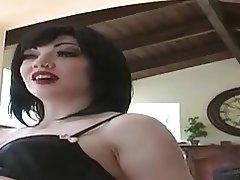 BDSM, Biseksüel, Kölelik, Kadin egemenligini