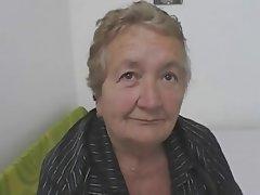 BBW, Blowjob, Granny, Italian