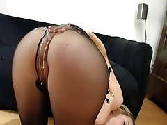 that would free xxx sex chat femdom remarkable, the