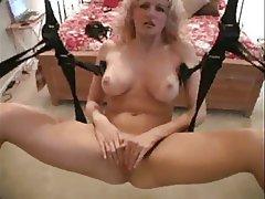 Erotica long video
