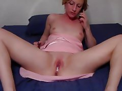 impossible. keen milf fucked in multiple positions was specially registered