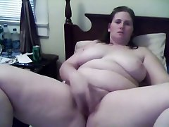 Bbw photos to masturbate to