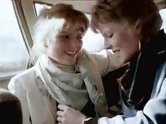 Švédsko, Tvrdé sex, Vintage